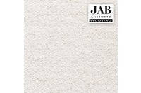 JAB Anstoetz Teppichboden Twinkle 172