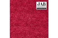 JAB Anstoetz Teppichboden Twinkle 214