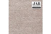 JAB Anstoetz Teppichboden Twinkle 222