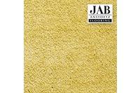 JAB Anstoetz Teppichboden Twinkle 3641/ 230