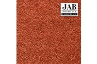 JAB Anstoetz Teppichboden Twinkle 3641/ 362