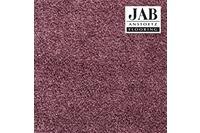 JAB Anstoetz Teppichboden Twinkle 412