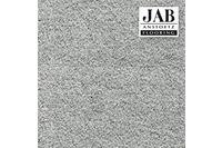 JAB Anstoetz Teppichboden Twinkle 3641/ 693