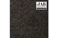 JAB Anstoetz Teppichboden Twinkle 719