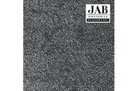 JAB Anstoetz Teppichboden Twinkle 792