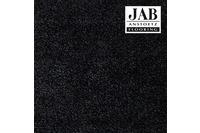 JAB Anstoetz Teppichboden Twinkle 3641/ 891