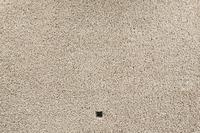 JAB Anstoetz Teppichboden Wind 3669/ 074