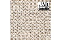 JAB Anstoetz Sisalteppichboden Zoom 377