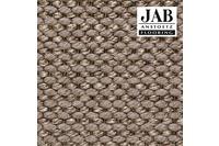 JAB Anstoetz Sisalteppichboden Zoom 423
