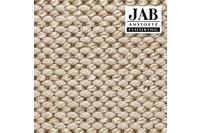 JAB Anstoetz Sisalteppichboden Zoom 870