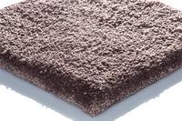 JAB Anstoetz Viskose-Teppich Fluffy 683, Cosmo-Kollektion Maßanfertigung