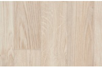 JOKA CV-Belag Adagio - Farbe 220 Eiche gekalkt beige