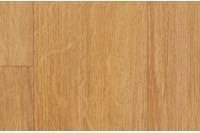JOKA CV-Belag Adagio - Farbe 240 Eiche Landhaus braun