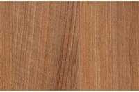 JOKA CV-Belag Adagio - Farbe 250 Nussbaum braun