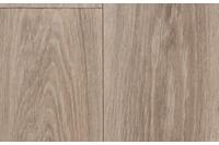 JOKA CV-Belag Allegro - Farbe 150 Eiche Landhaus dunkelgrau grau