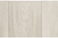 JOKA CV-Belag Allegro - Farbe 180 Eiche Landhaus weiß grau