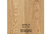 JOKA CV-Belag Exact Plus - Farbe 140 Eiche Landhausdiele altweiß braun