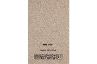 JOKA CV-Belag Idea - Farbe 934 braun