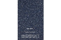 JOKA CV-Belag Idea - Farbe 977 blau