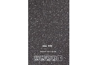 JOKA CV-Belag Idea - Farbe 998 grau