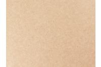 JOKA CV-Belag Inn - Farbe 420 beige