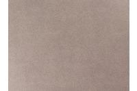 JOKA CV-Belag Inn - Farbe 450 grau