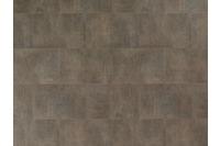 JOKA CV-Belag Kreta - Farbe 464 braun