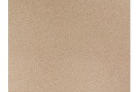 JOKA CV-Belag Kreta - Farbe 466 beige