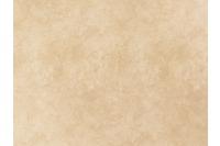 JOKA CV-Belag Lech - Farbe 215 beige