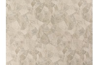 JOKA CV-Belag Lech - Farbe 230 grau