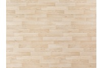 JOKA CV-Belag Lech - Farbe 245 beige