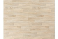 JOKA CV-Belag Lech - Farbe 290 beige