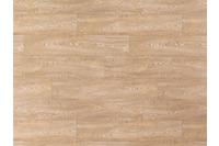 JOKA CV-Belag Mailand - Farbe 105 beige