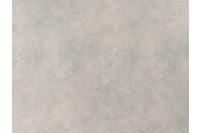 JOKA CV-Belag Mailand - Farbe 110 grau