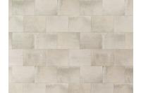 JOKA CV-Belag Mailand - Farbe 124 grau