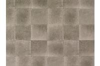 JOKA CV-Belag Mailand - Farbe 126 grau