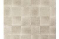 JOKA CV-Belag Mailand - Farbe 127 grau