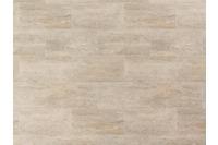 JOKA CV-Belag Malaga - Farbe 232 grau
