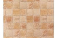 JOKA CV-Belag Malaga - Farbe 235 beige