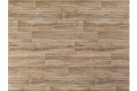 JOKA CV-Belag Malaga - Farbe 237 braun