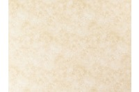 JOKA CV-Belag Malaga - Farbe 241 beige