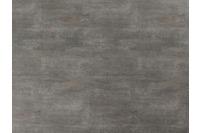 JOKA CV-Belag Malaga - Farbe 244 grau