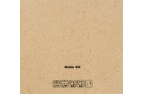 JOKA CV-Belag Modea - Farbe 636 beige