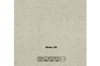 JOKA CV-Belag Modea - Farbe 692 grau