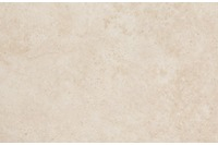 JOKA CV-Belag Piano - Farbe 390 Venetia Beige beige