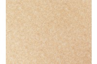JOKA CV-Belag Spree - Farbe 545 beige
