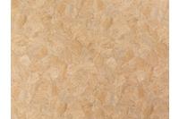 JOKA CV-Belag Spree - Farbe 555 beige
