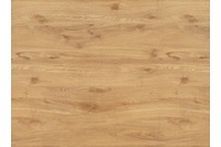 JOKA Designboden 230 HDF Click - Farbe 4501 Authentic Oak