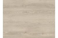 JOKA Designboden 230 HDF Click - Farbe 4504 Creamy Oak