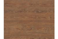 JOKA Designboden 230 HDF Click - Farbe 4509 Amber Larch